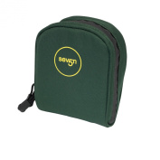 Lee Filters Sev5n Field System Pouch Forest Green