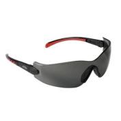 INFIELD Bügelbrille VIPOR Safety Glasses Sunglasses