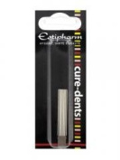 Estipharm Silver Pocket Toothpick