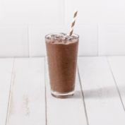 Exante Diet Shakes (Chocolate)