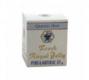 Forever Young Queen Bee Fresh Royal Jelly, 30 g