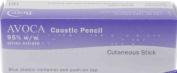 Avoca Caustic Pencil