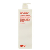 Evo Ritual Salvation Conditioner - 1000ml