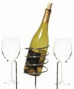 Alfresco Wine Picnic Set