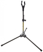 New Cartel Archery EZY Bowstand for Recurve Bows