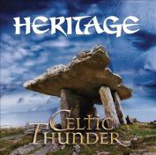 Heritage [Bonus Tracks]