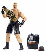 WWE Elite Series 37 Action Figure - Brock Lesnar