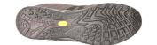 Merrell Siren Sport Gore-Tex®, Women's Trekking and Hiking Shoes