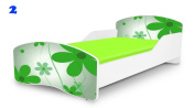 Toddler Baby Child Beds in Various designs