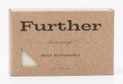 Further Glycerin Soap- 240ml Bar Soap
