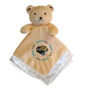 Baby Fanatic Gift Set, University of Auburn