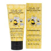 Bella B Nipple Nurture Butter - 60ml