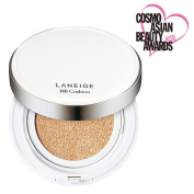 Laneige BB Cushion [Whitening] SPF50+ PA+++ No.21 Natureal Beige