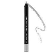 SEPHORA COLLECTION Nano Eyeliner 13 Precious Silver