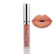 LA-Splash Cosmetics Studio Shine (Waterproof) Lip Lustre - Nala