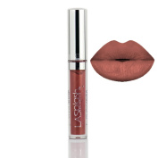 LA-Splash Cosmetics Studio Shine (Waterproof) Lip Lustre - Belle