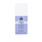 AGELESS Eye Tight Uplift Serum 15ml