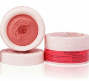 3 (Pack) Beauche Age Eraser Moisturiser Cream 10 g