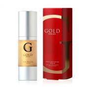 Gold Serums Snail Repairing Serum, 40 Gramme