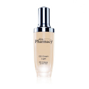 Skin Pharmacy DD Light Cream, 40 Gramme