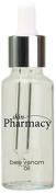 Skin Pharmacy Bee Venom Facial Oil, 25 Gramme