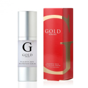Gold Serums Placenta Serum, 40 Gramme