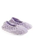 Sonoma Lavender - Luxury Lavender Spa Footies