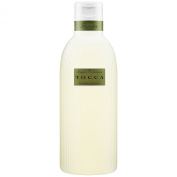 Tocca Beauty Florence Body Wash