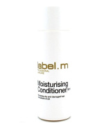Label.M Moisturising Conditioner 2 fl. oz.