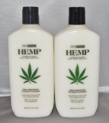 Probeaute Hemp Volumizing Conditioner 400ml