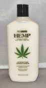 Probeaute Hemp Hydrating Conditioner 400ml