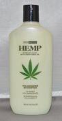 Probeaute Hemp Volumizing Shampoo 400ml