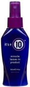 Its a 10 By It's a Ten Miracle Leave in Product 120ml New Ships Fast