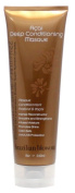 Brazilian Blowout Acai Deep Conditioning Masque 240ml Its New