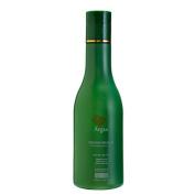 DEVANT PROFESSIONAL Bionat Argan Oil Moisturising Shampoo, 250ml
