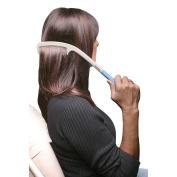 Long Handle Comb