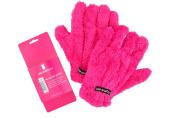 Lee Stafford My Big Fat Gloves