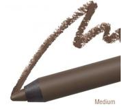 Pixi Endless Brow Gel Pen ~ Medium