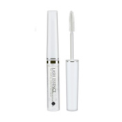 Blink Lash Essence for Extra Intensive Care Lash Growth & conditioner 10ml