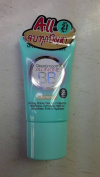 Maybelline Clearsmooth All in One Bb Spf21 Pa++ 01 Fresh