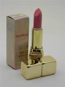 Guerlain KissKiss Lipstick 501 Sweet Candy New in Box
