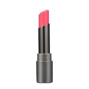 MAMONDE Volume Better Glossy Lipstick