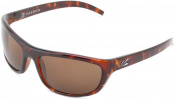 Kaenon Men's Hutch Polarised Sport Sunglasses