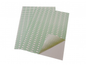Self-stick Repositionable Foam Boards 60cm x 90cm