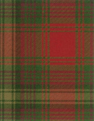 Christmas Tags Christmas Gift Tags Holiday Gift Tags with Envelope Plaid 4 Pc. 8.9cm x 6.4cm