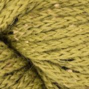 Debbie Bliss Paloma Tweed - Leaf