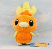 Torchic Pokemon 15cm Anime Animal Stuffed Plush Plushies Doll Toys