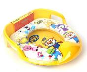 Pororo - Bathroom Only Kids Toilet Soft Potty Seat 053925