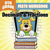 5th Grade Math Workbook