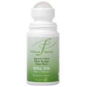 Follique® Serum Roll On